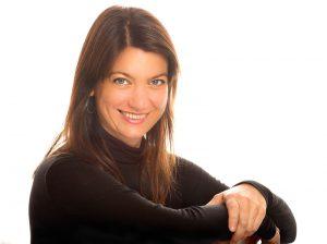 Annika Loose